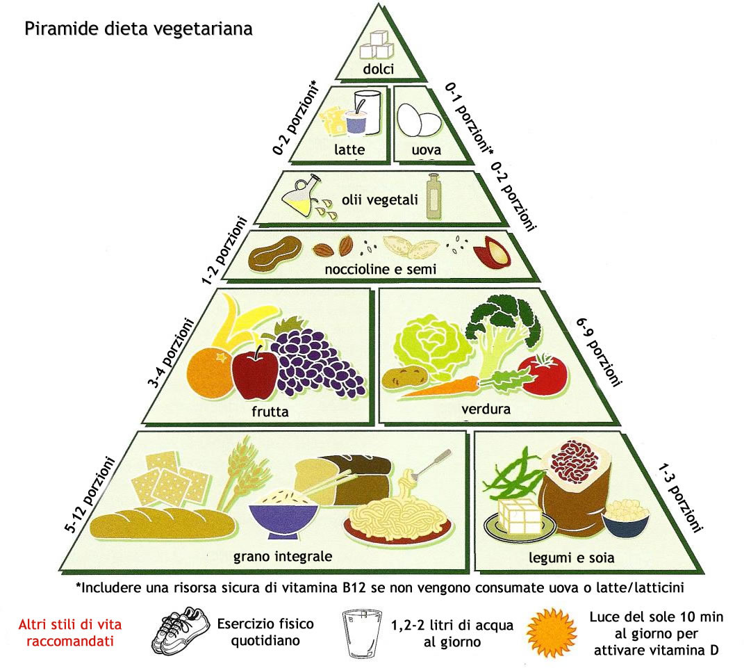 dieta ancestrale mediterranea pdf